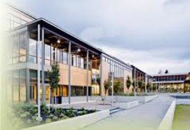 Issaquah High School – Issaquah School District #411